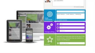 Download Internal Communications presented by Sitrion Video