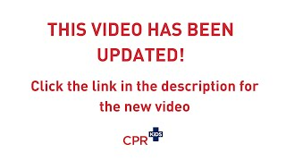 Download CPR Kids - CPR for babies aged 0-12 months Video