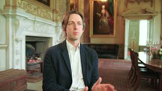 Download Drummonds | St Giles House - Lord Shaftesbury Video