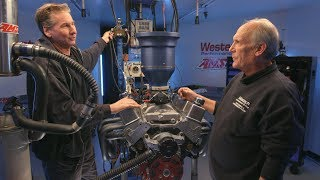 Download Manifolds Are Magic—Engine Masters Preview Episode 42 Video