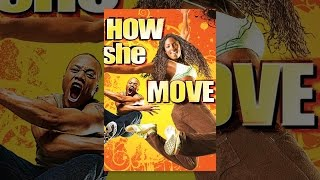 Download How She Move Video