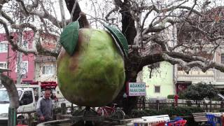 Download Gürsu Belediyesi Tanıtım Filmi Video