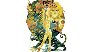 Download He-Man & She-Ra The Secret of the Sword 1985 (Uncut) Video