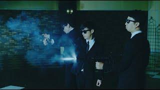 Download SHANK / Smash The Babylon Video