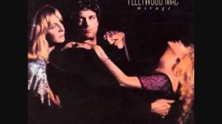 Download Fleetwood Mac - Gypsy [with lyrics] Video