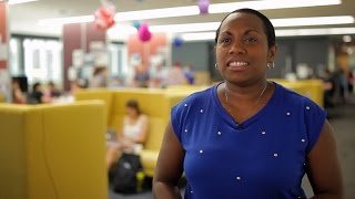 Download Amy Hanette - Papua New Guinea, Business and Management Video