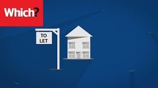 Download How landlords are taxed on rental income Video