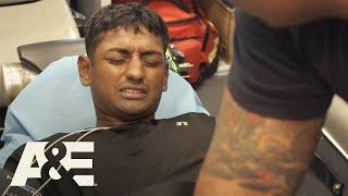 Download Live Rescue: Hit By a Jet Ski (Season 1) | A&E Video