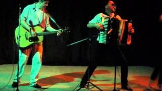 Download ARKONES 2007: KIMO kaj JOMO Video