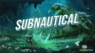 Download Subnautica Nightmare Edition Video