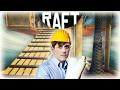 Download ARKITEKT I VERTET ( Raft Shqip #2 ) Video