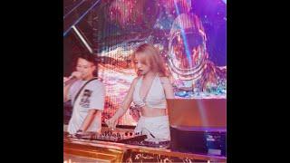 Download [Karaoke Remix] Lê Bảo Bình - Người Phản Bội Remix || ► Ok Vinahouse ►Karaoke Remix 2017 Video