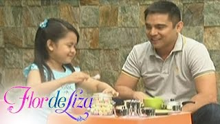 Download FlordeLiza: Daddy's Girl Video