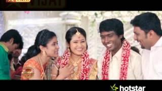 Download Diwali Special | Namma Veetu Kalyanam Video