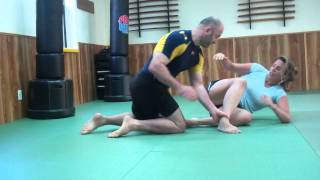 Download Women can do BJJ! Video