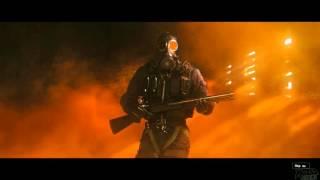 Download Rainbow Six Siege Intro & Operators Cinematics Videos HD Video