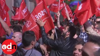 Download Spain's election results explained in two minutes Video