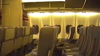 Download United Airlines DC-10 / Tokyo Narita to Honolulu Video