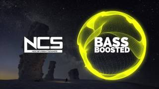Download Elektronomia - Sky High [NCS Bass Boosted] Video