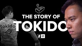 Download The Story of Tokido Video