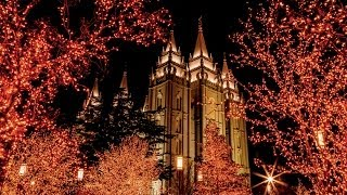 Download 2013 Christmas Devotional Video