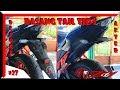 Download #27 Cara Pasang Tail Tidy || All New CB150r Video