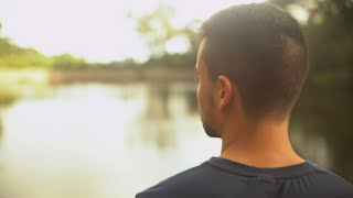 Download HIPNOD - AINDA CÁ TOU (Prod. Tred) Video