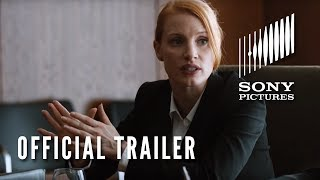 Download ZERO DARK THIRTY - Official Trailer - In Theaters 12/19 Video
