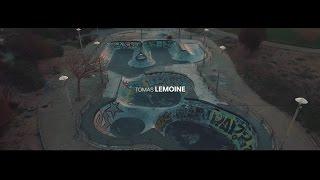 Download Tomas Lemoine // Bowl of Marseille Video