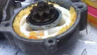Download Ford window motor fix. FREE! Video