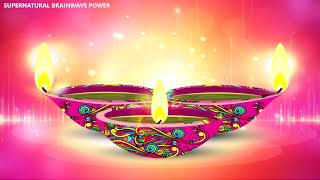 Download Manifest Morning Meditation ☀️ Attract Positive Feelings & Energy ☀️ Pure Positive Vibes Video
