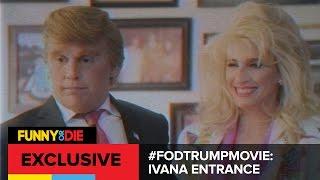 Download #FODTrumpMovie: Introducing Ivana Video