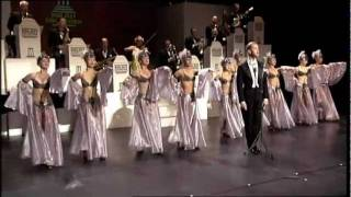 Download Max Raabe & Palast Orchester - Hallo, was machst du heut Daisy Video