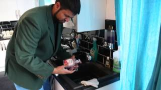 Download Badmans World 4 | 10 dumb thing's Asian people do | Humza Productions Video