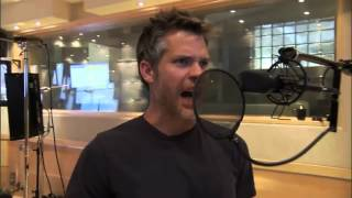 Download call of duty MW3 actors interviews part 1 Video