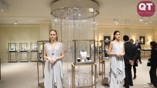 Download Doha Jewellery & Watches Exhibition 2017 Video