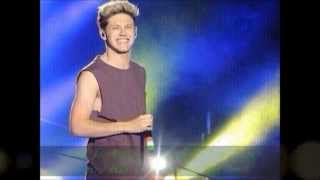Download ♥Niall Horan Funny And Cute Moments♥ Video