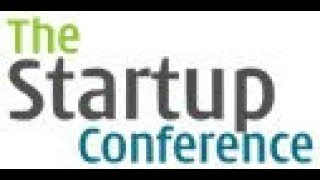 Download Startup Pitch Competition @TheStartupConference 2015 Video