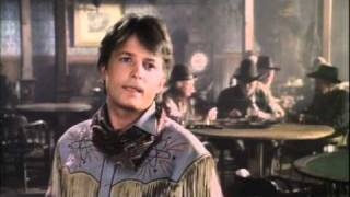 Download Back to the Future Part 3 Official Trailer #2 - Christopher Lloyd Movie (1990) HD Video