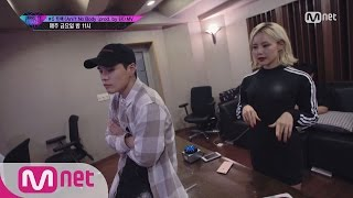 Download UNPRETTY RAPSTAR vol.3 [MV] #5. 트랙 미료 Feat. DEAN <Ain′t Got Nobody(Prod. by DEAN) (feat.DEAN)> 16090 Video