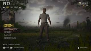 Download PUBG Xbox One: Talking About Control Basics Video