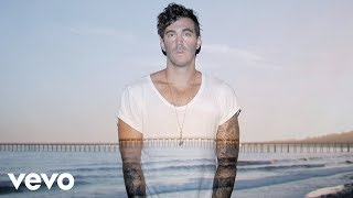Download American Authors - Deep Water (Viral) Video