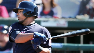 Download Terry Pluto is talkin' Cleveland Indians and Edwin Encarnacion Video