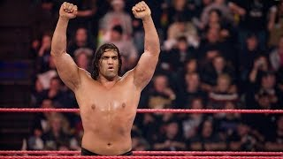 Download 5 WWE Legends who could have one more match Video