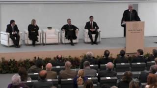 Download F. Resta (Inaugurazione 154° Anno Accademico) Video