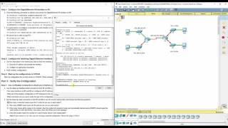 Download PKT 6.4.3.3 - NET 125 (ITN) Video