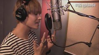 Download V (김태형 BTS)'s amazing vocals Video
