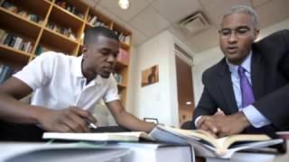 Download Considering a Career in Economics? Video
