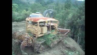 Download Bulldozer Video