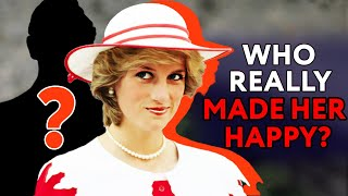 Download The Untold Truth About All Lovers Of Princess Diana | ⭐OSSA Video